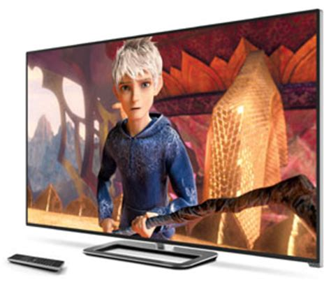 80 Inch Tv Unboxing by Vizio M801d Review 80 Quot 1080p 240hz Passive 3d Led Tv