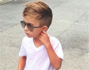 hair styles for 5year boys best 25 toddler boys haircuts ideas on pinterest
