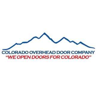 Overhead Door Corporation Colorado Overhead Door Company In Denver Co 80229 Citysearch