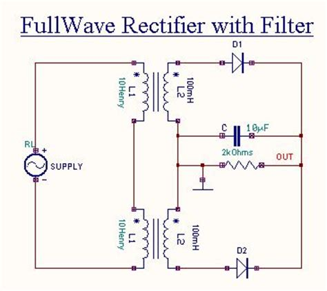 calculate capacitor for output ripple output filter capacitor calculator 28 images ac to dc filter confirmation electrical