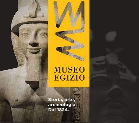 ingresso gratuito musei museo egizio di torino ingresso gratuito al museo