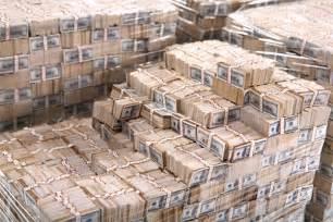 Poker Tables Ebay Een Miljard Dollar Beursbox Forum