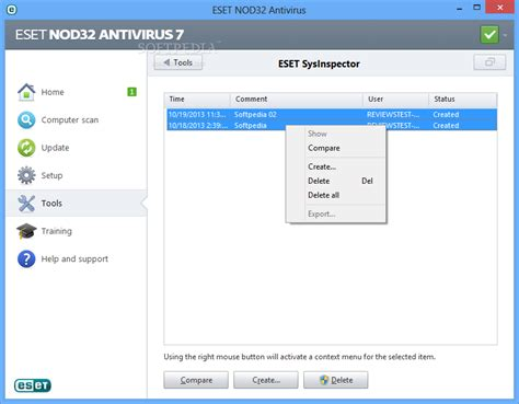 eset nod32 full version for windows 7 64 bit blog archives softdiskpuh