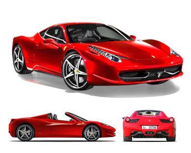 Ferrari 360 Modena Price In India by Ferrari 458 Spider Price In India Images Specs Mileage