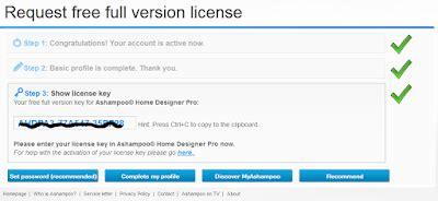 home designer pro 2015 license key ashoo home designer pro seharga rp 250 ribu gratis dan