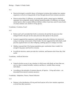 section 16 3 the process of speciation answers studylib net essys homework help flashcards research