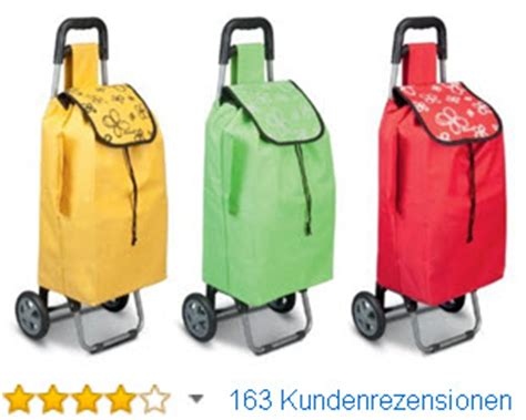 küche einkaufen trolley einkaufen bestseller shop mit top marken