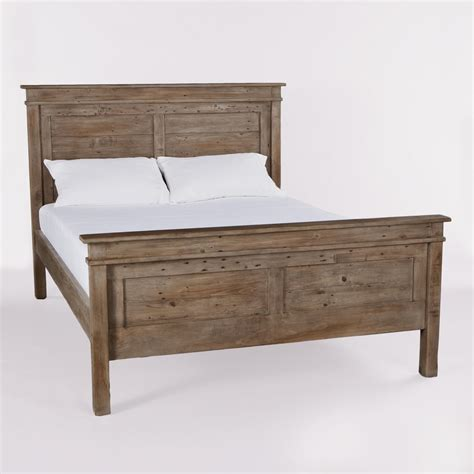 world market bedroom furniture furniture gt bedroom furniture gt bed gt world bed