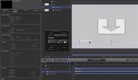 free motion 5 templates motion 5 and fcpx