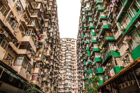 Appartments In Hong Kong - renters guide to apartments in hong kong