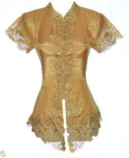 Black Blouse Fashion Import Atasan Baju Hitam Model Cardigan 166 best images about kebaya on