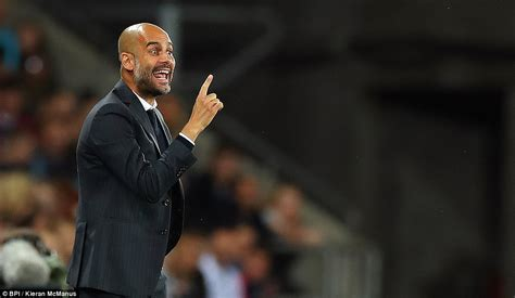 pep guardiola another way 1409169340 swansea city 1 2 manchester city vincent kompany hands pep guardiola another injury blow as his