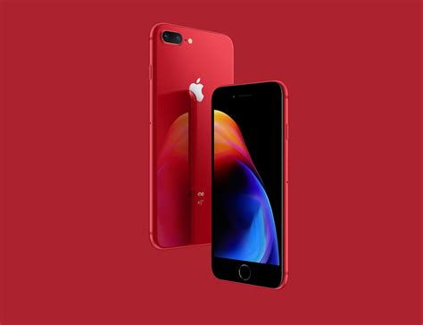 apple iphone 8 buy iphone 8 and iphone 8 plus apple