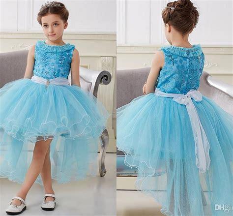 Greenlight M A T E White light blue dress for www imgkid the image kid