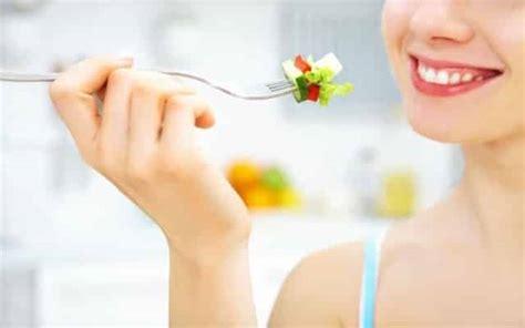 alimentazione diarrea colon irritabile alimentazione e depurazione depurarsi