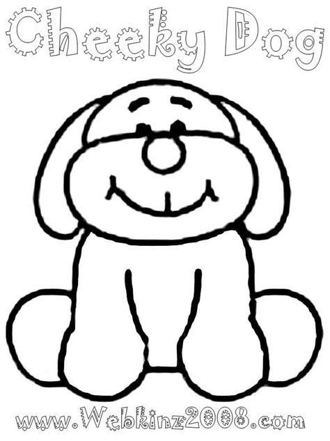 printable coloring pages of stuffed animals stuffed animal coloring pages coloring home