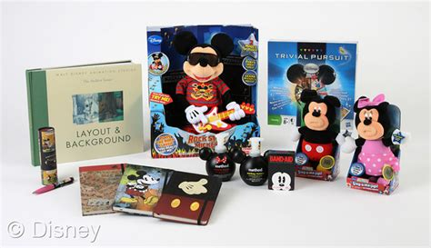 Disney January Sweepstakes - disney s winter winfall sweepstakes 24 7 moms
