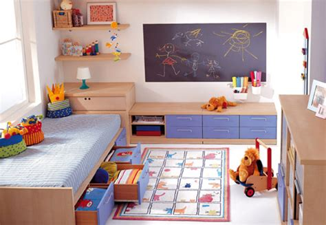 Childrens Room Decor by 28 Awesome Room Decor Ideas And Photos By Kibuc