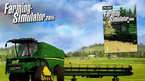 download game mod top farm farming simulator 2015 free download full version pc