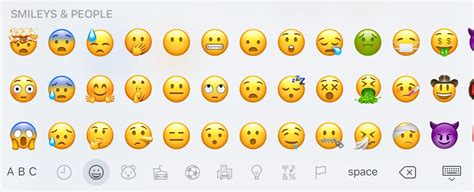 emoji ios 11 for android emoji blog e a use emoji on android f f bd download lengkap