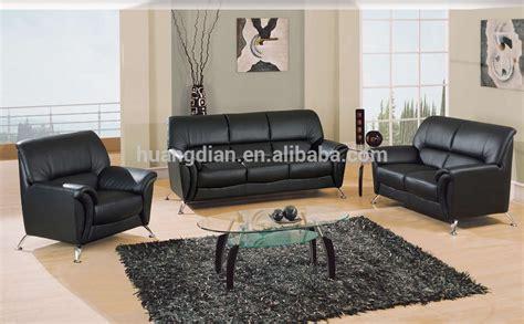 simple leather sofa sets modern design leather sofa set 3 2 1 seat free
