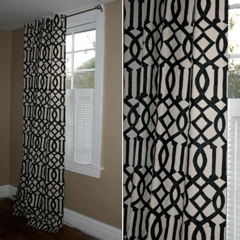 trellis drapes imperial trellis curtains 28 images trellis curtains