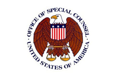 financialish the office of special counsel a home for