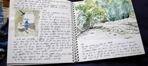 li lis travel journal part 2 56 implications for readers of the bible part 2