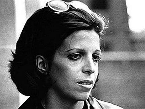 aristotle biography youtube 32 best images about christina onassis on pinterest