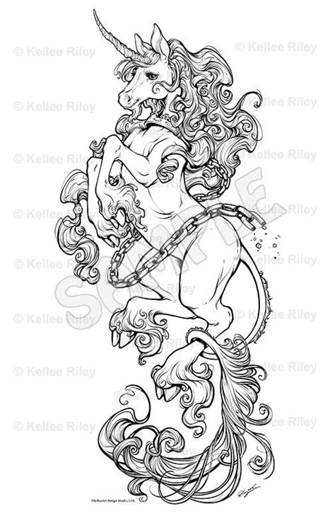 coloring books for princess unicorn designs advanced coloring pages for tweens detailed zendoodle designs patterns practice for stress relief relaxation books 266 best unicorns to color images on drawing
