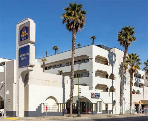 best western san francisco best western plus americania updated 2017 hotel reviews