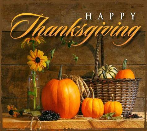happy thanksgiving book
