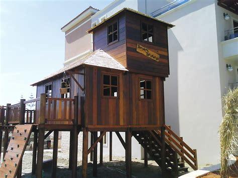 model 3 3 bedroom bungalow design negros construction 100 model house interior design philippines model 3