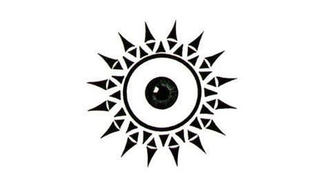 imagenes de simbolos gitanos tatuajes simbolo de la amistad imagui