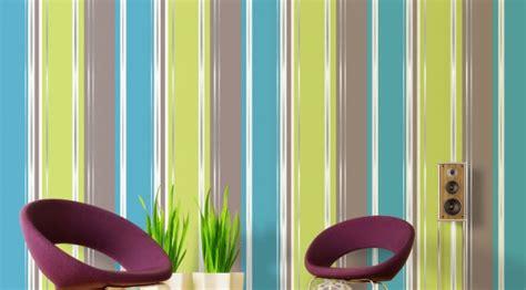 lime green bedroom wallpaper coloroll salsa stripe wallpaper lime chocolate