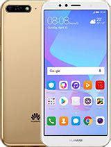 huawei   full phone specifications price reviews themobilesapp