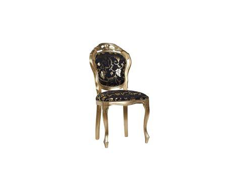 sedia imbottita sedia legno imbottita estea mobili