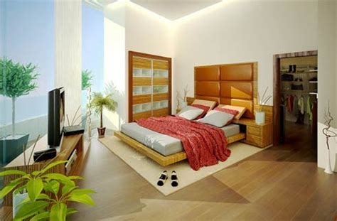 from jc penney w w master bedroom ideas pinterest home decos master bedroom design photos