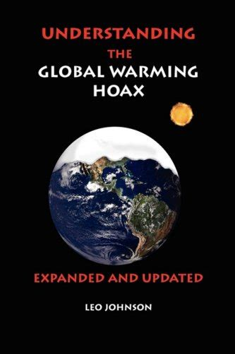 the revealed rome handbook updated expanded and new for 2017 18 books understanding the global warming hoax expanded and updated