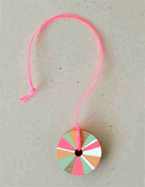 easy diy gifts 20 easy to make diy gift ideas and tutorials jewe