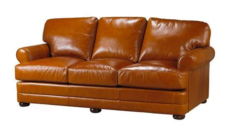 Frederick Furniture by 37 Best Images About Leather Furniture On