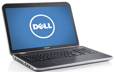 Laptop Dell I7 17 Inch dell inspiron 17r i17r 1842slv 17 3 inch laptop i7 3632qm 2 2ghz 8gb 1tb dvd