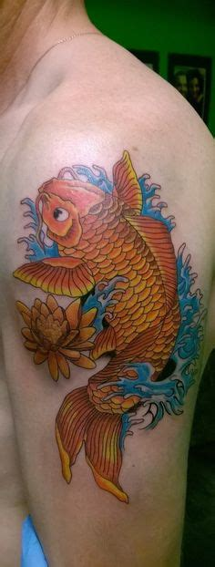 tattoo ryba koi znaczenie 1000 images about prace time4tattoo on pinterest