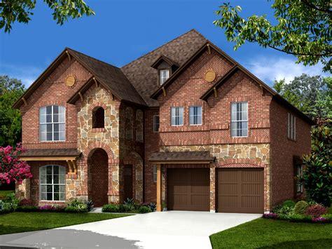A1 Luxury: Luxury Houses 4