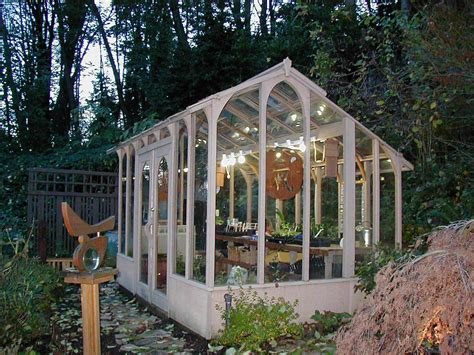 wood greenhouse kits pdf wood furniture plans