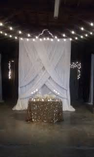 lights decoration ideas 696 best event backdrop decorations wall images on