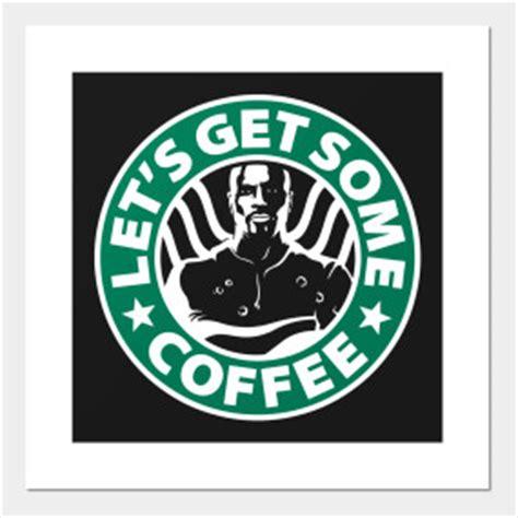 Powerman Coffee cage doesn t like coffee luke cage t shirt teepublic