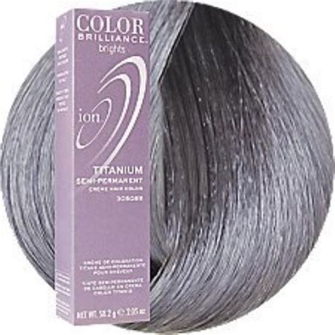 46 best hair dye swatches charts images on