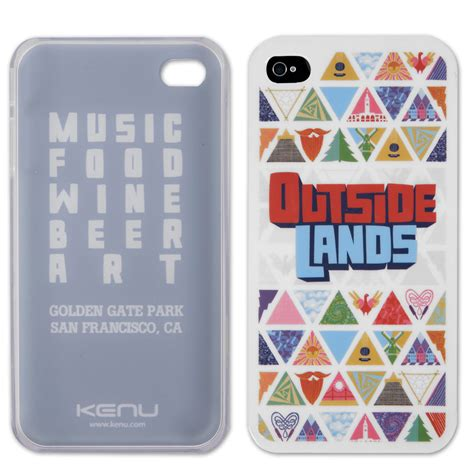 Custom Casing Iphone 7 Motif Mobile Legends Freya custom outside lands iphone shop the musictoday merchandise official store