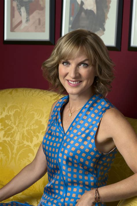 antique roadshow ls fiona bruce was disappointed gender pay gap